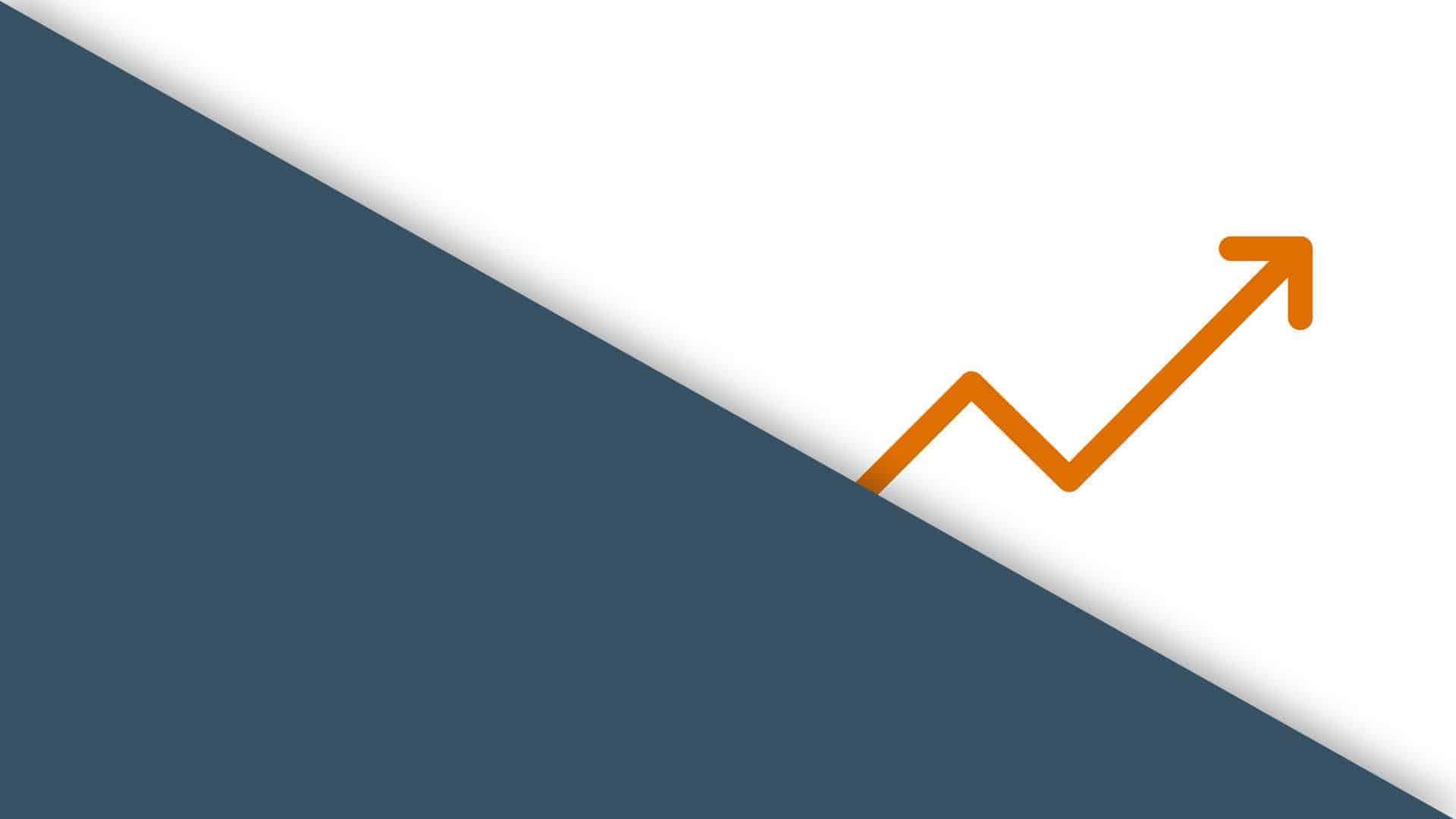 <mark>¿Cómo conectar WordPress con Google Analytics?</mark> 10