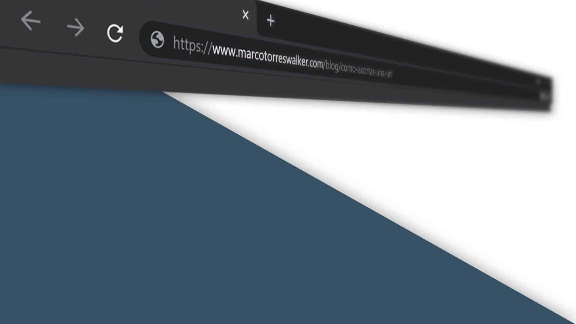 <mark>Cómo acortar una URL: ventajas y desventajas de una URL corta</mark> 7