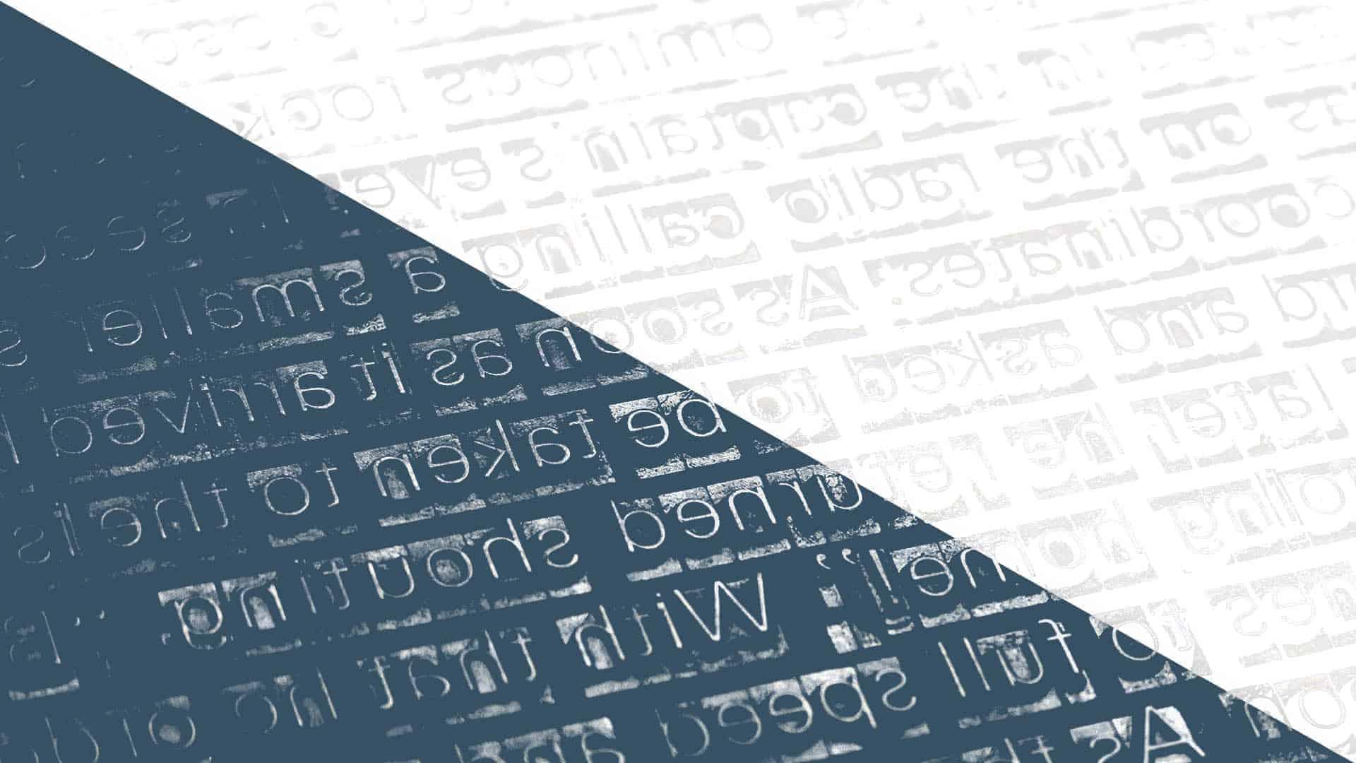<mark>Qué es Gutenberg WordPress y porque deberías tenerlo en cuenta</mark> 6