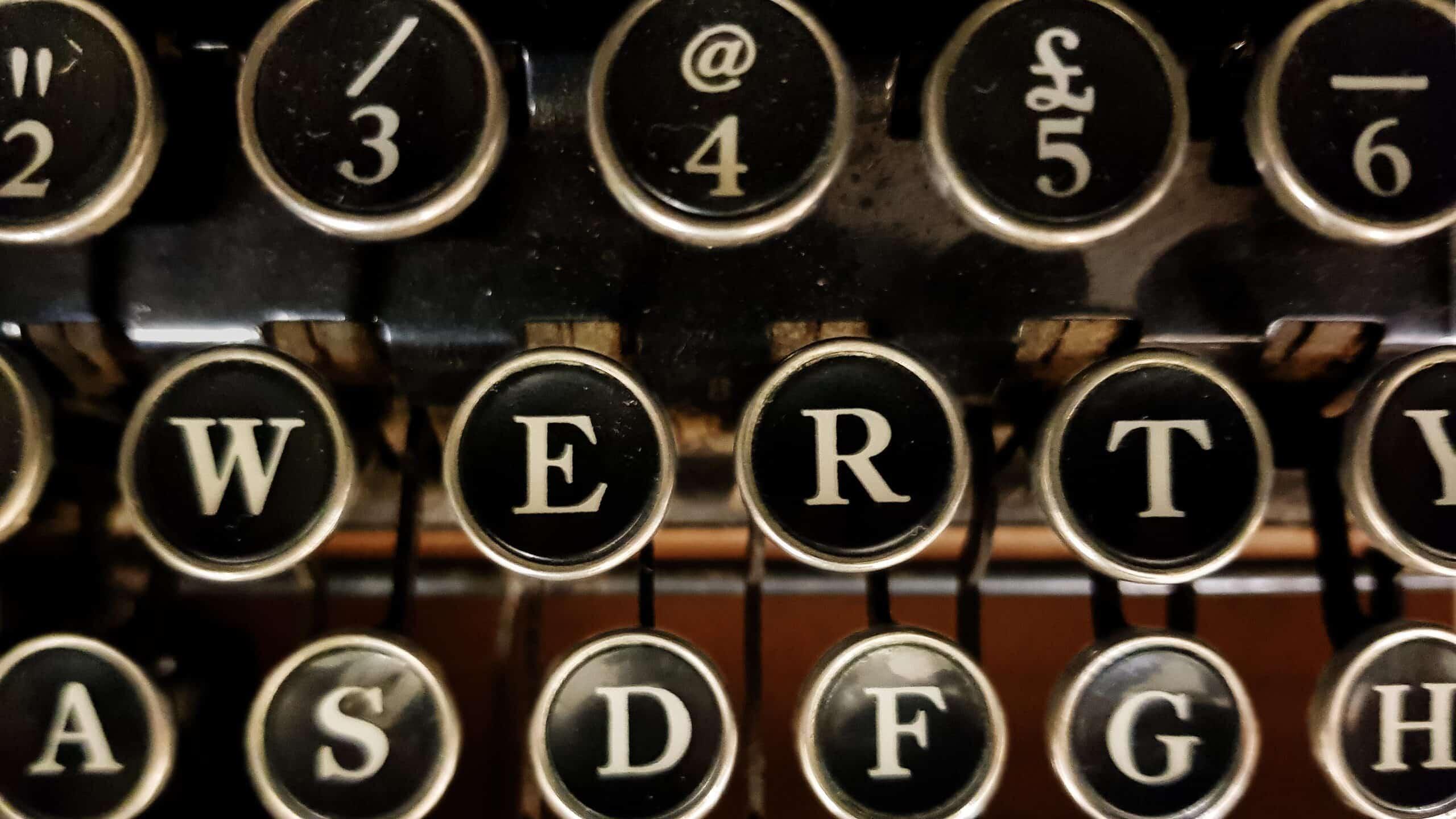 <mark>Cómo crear un blog en WordPress para tu web de fotógrafo</mark> 4