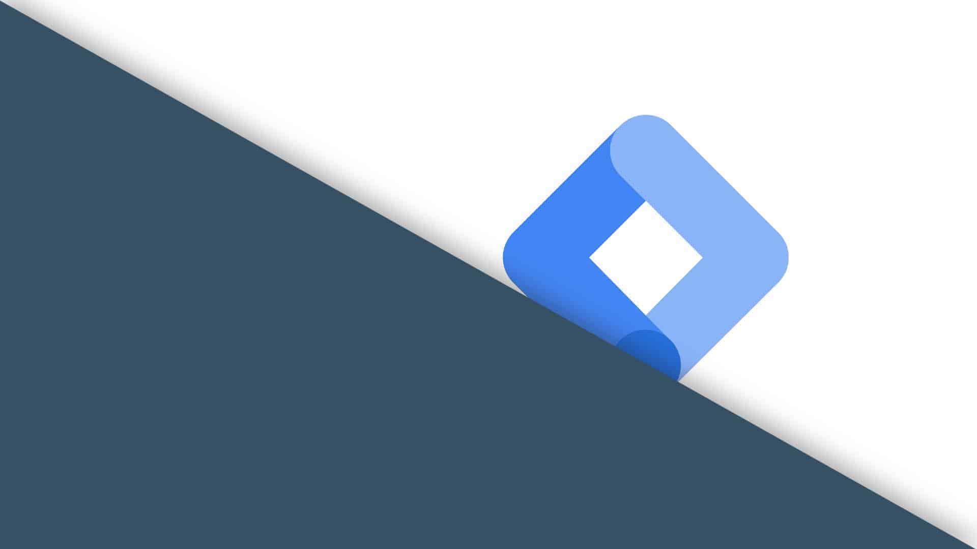 <mark>Qué es y para qué sirve Google Tag Manager</mark> 3