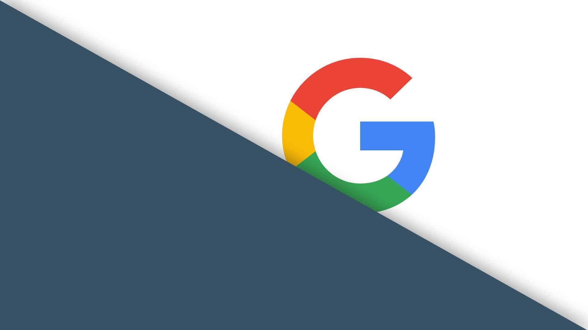 <mark>Qué es indexar y cómo funciona la indexación en Google</mark> 2